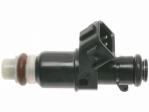Standard - FJ485 - Fuel Injector - MFI