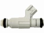 Standard - FJ499 - Fuel Injector - MFI