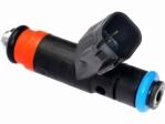 Standard - FJ601 - Fuel Injector - MFI