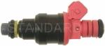 Standard - FJ683 - Fuel Injector - MFI