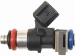 Standard - FJ794 - Fuel Injector - MFI