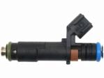 Standard - FJ817 - Fuel Injector - MFI