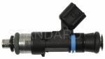 Standard - FJ818 - Fuel Injector - MFI