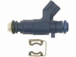 Standard - FJ990 - Fuel Injector - MFI