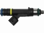 Standard - FJ997 - Fuel Injector - MFI