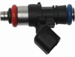 Standard - FJ998 - Fuel Injector - MFI