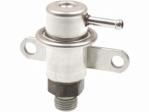 Standard - FPD20 - Fuel Injection Pressure Damper