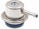 Standard - FPD21 - Fuel Injection Pressure Damper