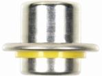 Standard - FPD56 - Fuel Injection Pressure Damper