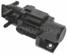 Standard - FV5 - Fuel Tank Selector Valve
