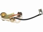 Standard - GB-4173P - Ignition Breaker Points