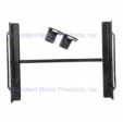 Standard - HD57 - Battery Hold Down
