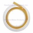 Standard - HST10H - Heat Shrink Tubing