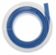 Standard - HST14H - Heat Shrink Tubing