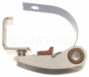 Standard - IH-2965 - Ignition Breaker Points