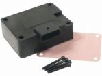 Standard - IPM1 - Diesel Fuel Injector Driver Module