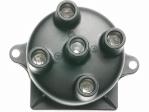 Standard - JH-101 - Distributor Cap