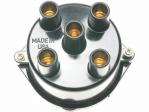 Standard - JH-116 - Distributor Cap