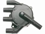 Standard - JH-117 - Distributor Cap