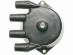 Standard - JH-122 - Distributor Cap