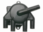 Standard - JH-124 - Distributor Cap