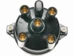 Standard - JH-131 - Distributor Cap