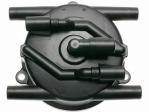 Standard - JH-145 - Distributor Cap