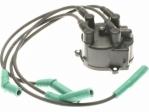 Standard - JH146 - Distributor Cap