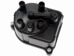 Standard - JH-157 - Distributor Cap