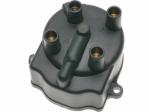 Standard - JH-158 - Distributor Cap