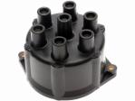 Standard - JH-164 - Distributor Cap