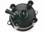 Standard - JH-188 - Distributor Cap