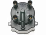 Standard - JH-203 - Distributor Cap