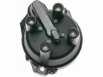 Standard - JH-206 - Distributor Cap