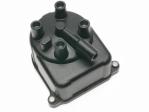 Standard - JH-207 - Distributor Cap