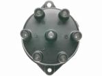 Standard - JH-241 - Distributor Cap
