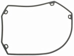 Standard - JH-251G - Distributor Cap Gasket