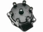 Standard - JH-252 - Distributor Cap