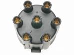 Standard - JH-74 - Distributor Cap