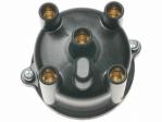 Standard - JH-81 - Distributor Cap