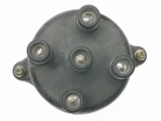 Standard - JH-88 - Distributor Cap