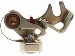 Standard - JP-7P-2 - Ignition Breaker Points