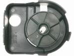 Standard - JR-187 - Distributor Rotor