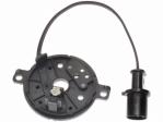 Standard - LX-111 - Distributor Ignition Pickup