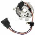Standard - LX212 - Distributor Ignition Pickup