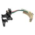 Standard - LX222T - Distributor Ignition Pickup