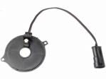 Standard - LX-249 - Distributor Ignition Pickup