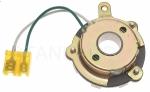 Standard - LX302 - Distributor Ignition Pickup