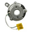 Standard - LX302T - Distributor Ignition Pickup