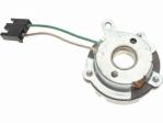 Standard - LX-308 - Distributor Ignition Pickup